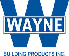 Wayne Building Products Inc